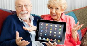 tablet-ouderen